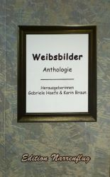Weibsbilder-Cover-til-hjemmeside